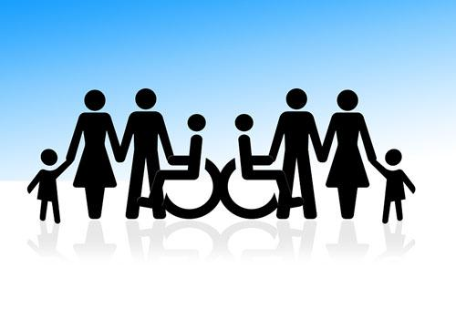 Garantire la salute e la sicurezza per i lavoratori disabili