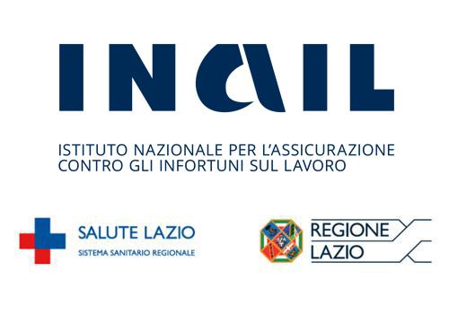 Linee di Indirizzo SGSL-AS, documento redatto da Inail e Regione Lazio
