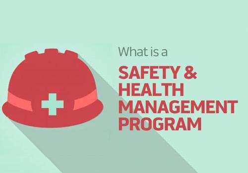 L'importanza del coinvolgimento dei lavoratori in materia di sicurezza e salute sul lavoro