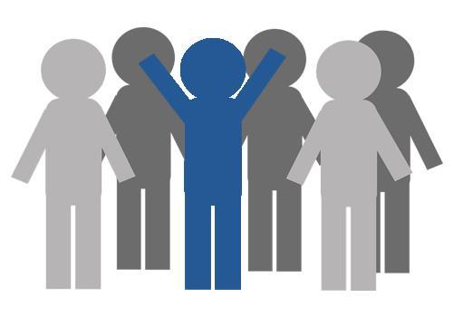 Limportanza della leadership in relazione ad una partecipazione inclusiva dei lavoratori
